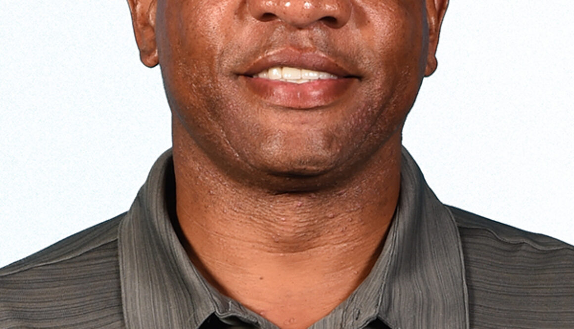Doc Rivers - LA Clippers Coach